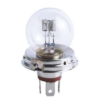 Auto Bulb Headlamp R2 G40 Hid Hid Lights Hid Bulb Hid